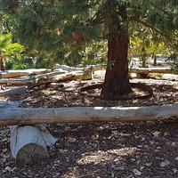 Kyneton Community Park