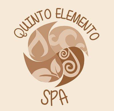 Quinto Elemento Spa Playa del Carmen, Mexico
