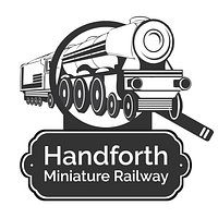 Come along Sundays 11am - 3pm (Weather permitting). Keep an eye on our facebook page for when we're running. www.facebook.com/handforthminiaturerly