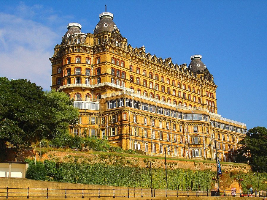 Grand Hotel Scarborough Updated 2021 Prices Reviews And Photos Tripadvisor