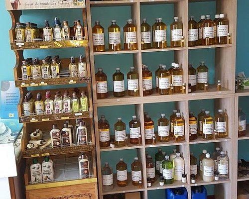 Alcohol & Body Lotion Varieties for sale