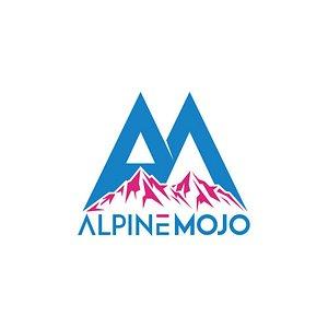 AlpineMojo Logo