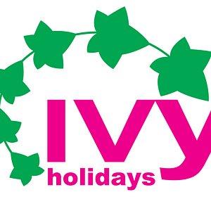 Ivy Holidays