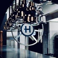 www.harg.ee