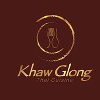 Khaw Glong
