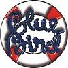 Lineas Blue Bird