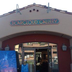 Beautiful Gallery opening in uptown Sedona