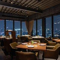TAAN Bangkok