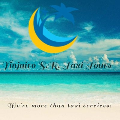 We are Yinjairo S.R. taxi tours service, located in the center of Cabarete . We provide all long distance tranfers at very good prices. We bring you to every airport, ports or hotel in D.R. We also offer you the opportunity to customize your own tour, so you can visit our beaches, rivers, and every worthseeing place in DR at your own pace. All cars are clean, comfortables and have airconditioning. You can contact us 24/7. Free fresh water, presidente beer and cokes are available