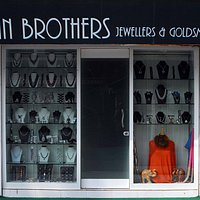 Din Brothers Jewellers and Gold Smiths Since 1934