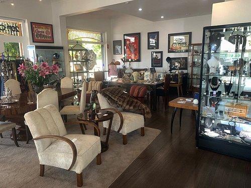 Photo of Artedeco shop