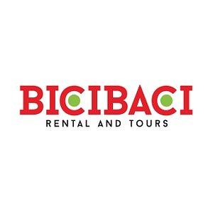 Bicibaci \ Logo 2019 Avatar