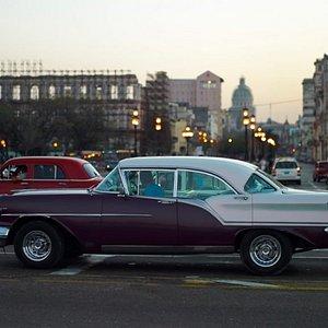 Havana Journeys