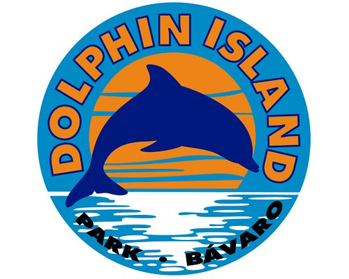 Dolphin Island Park - Bávaro