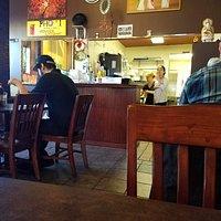 Pho #1 Vietnamese Restaurant- Saint Paul, MN