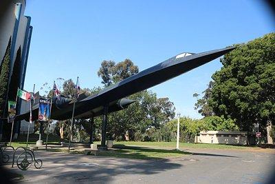 """A-12 Blackbird"""""""