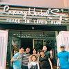 Luxury Herbal Spa Da Nang