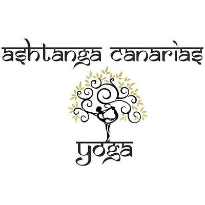 Ashtanga Canarias Yoga