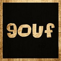 Bar Gouf