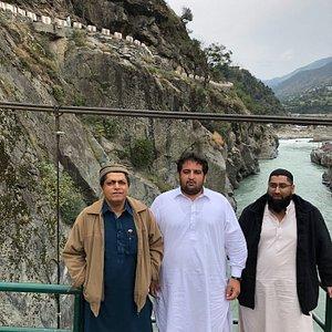 Beautiful Pakistan