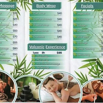 Arestetic Spa