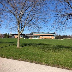 Community Recreation @Milliken District Park
