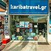 Kariba Travel - George Ioannidis