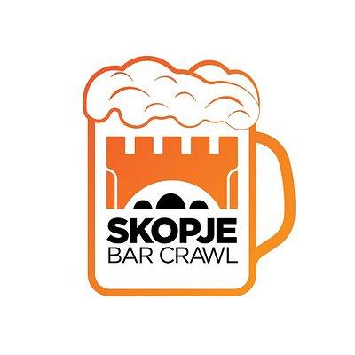 Our new logo design