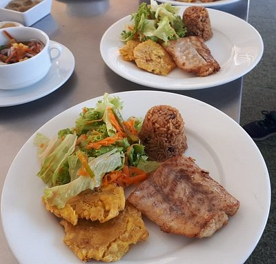 COOKING CLASS EN CARTAGENA BY NOVATRAVEL BEST PRIVATE TOUR IN THE TOWN