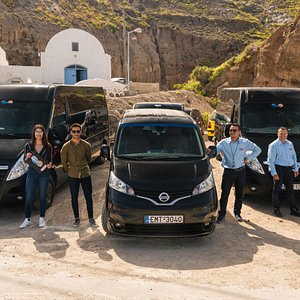 FantaSea Travel Tours & Transfer