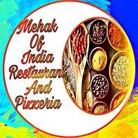 Mehak Of India