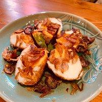 SOI 39 - Thai Street Food