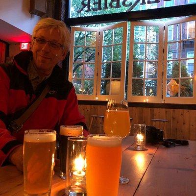 Folksbier Brauerei