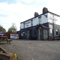 The Junction Inn, Sutton