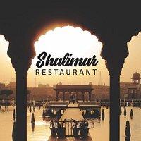 Shalimar - Restaurant indien et pakistanais à Rouen