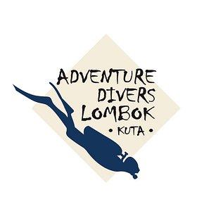 Adventure Divers Lombok , Kuta