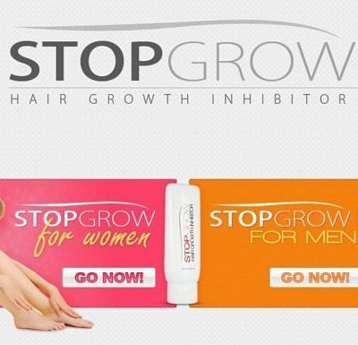 by qualified experts. At the point when to see a specialist Anystop grow encountering unfavorable responses to laser stop grow expulsion ought to think about observing their specialist. They can more often than not oversee manifestations, for example, redness and  https://nutritionless.com/stop-grow/