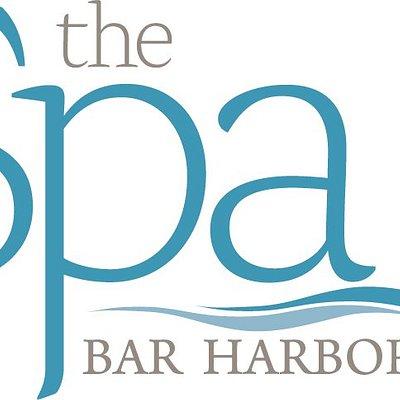 Bar Harbor Inn Spa Logo
