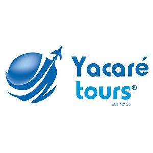Yacaré Tours - EVT dedicada al turismo receptivo en la región del litoral.