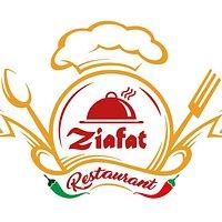 Ziafat Almadinah Restaurant