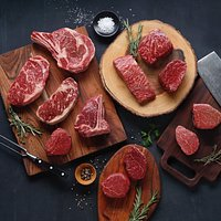 12 cuts and types of premium beef cuts to choose from, oh my!