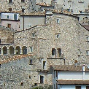 Palazzo Colelli