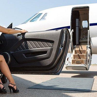 transfer hotel aeroport