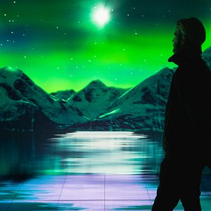 Xperience the beauty of the Northern Lights