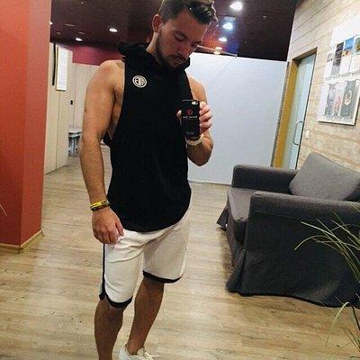 LesmillsGrit  Fitness  Coach
