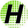 Horacio-UY