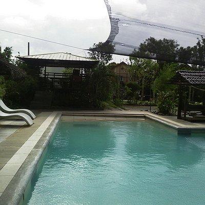 Wing-An Garden Resort