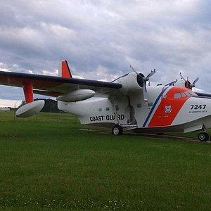 beautiful plane.....