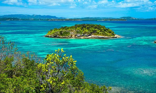 Are you heading to Antigua and Barbuda? Then check out the best Antigua Excursions to get the most out of your holiday. From snorkelling the pristine reefs to ziplining through the rainforest canopy. There is an excursion for all the family. https://globalhelpswap.com/antigua-excursions/