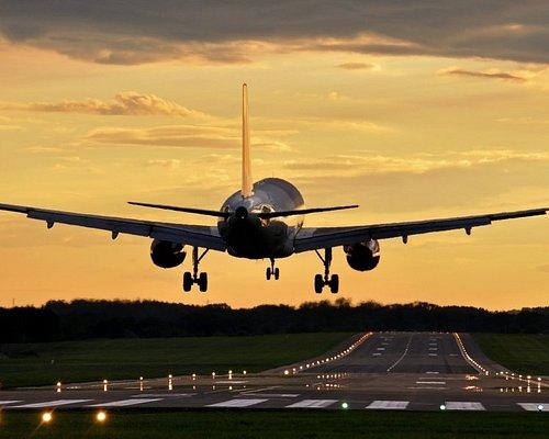 Tours y traslados a aeropuertos en Londres en castellano